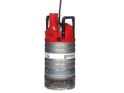 Grindex drainagepomp Master H