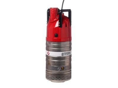 Drainagepomp Grindex Minette 400V