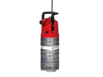 Drainagepomp Grindex Minex 230 V