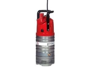 Drainagepomp Grindex Minex 400V