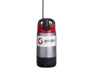 Drainagepomp Grindex Mini