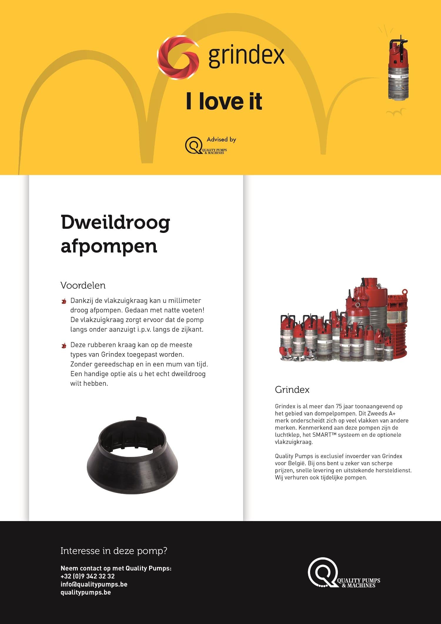 QualityPumps_Grindex_Dweildroog_03_NL-min