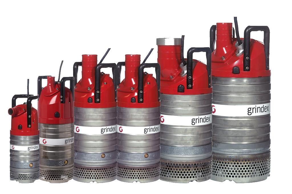 Drainage-pumps-slide1